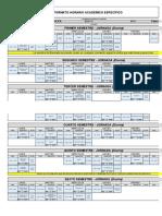 horario-ingenieria-industrial-2020-1 (2).xlsx