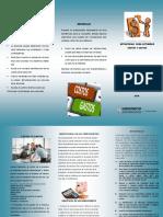 folleto presupuestos AULA VIRTUAL (1)