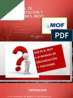 mof.pptx
