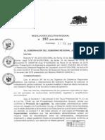 RESOLUCION EJECUTIVA REGIONAL N 182-2019-GRJ GR.pdf