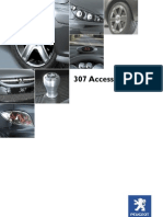 peugeot 307 accessories  peugeot 307 accessories � peugeot 306 wiring  diagrams