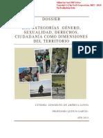 Dossier García Leticia.pdf