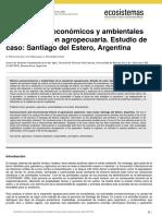 ArgentinaSEsteroSoja.pdf