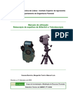 Manual_Relascopio_Telerelascopio.pdf