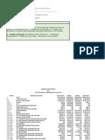 U3_A2_Estados_financieros
