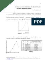 calculo_segmentos