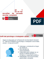 PPT_6_PSICOLOGO_JEC.pptx