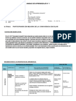UNIDAD DE APRENDIZAJE  4 y 5 grado.docx