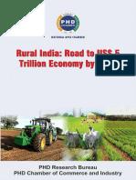 Rural-India-Road-to-US-5-Trillion-economy-18-sept-backgrounder.pdf