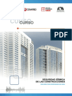 Libro Curso Seguridad Sismica.pdf