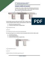 diseño y vigas.docx