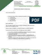 9 INFORMACION DEL PRODUCTO O SERVICIO SGSS
