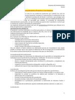 Resumen Empresas del Entretenimiento.pdf