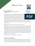 1091-3454-2-PB.pdf