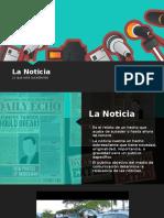 La Noticia y La Cronica.pptx
