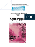 Anne Perry - Série Pitt 03 - O crime de Paragon Walk.pdf
