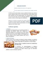 ANALISIS DE DIETA.docx