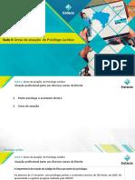 aula 4 juridica.pdf