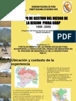 4-grupo-gestion-del-riesgo-piura-1-1209139845510800-9
