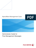 AG-Flow_Management_Message