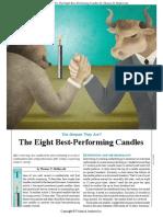 EightBestCandles.pdf