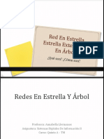 red_estrella_y_arbol