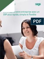 Plaquette-Sage-ERP-X3.pdf