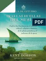 Biblia de Estudio Tras las Huellas del Mesías (1 JUAN).pdf