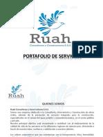 PRESENTACIÓN RUAH DEFINITIVA