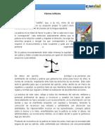 Informe Valores militares.docx