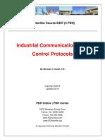 e497content.pdf