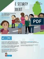 OAS_Toolkit-EN-Interactive