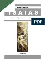 ISAÍAS - E-BOOK