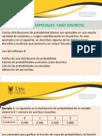 Módulo Teoría de probabilidad-P4.pptx