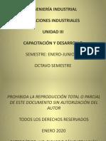 3. CAPACITACIÓN Y DESARROLLO.pptx