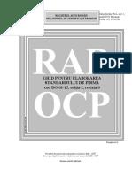 Ghid-pentru-elaborarea-standardului-de-firma.pdf