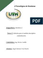 201430010046_Angel Antonio Cruz Pineda_Modulo 5_Tarea5.docx