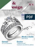264659059-Revista-Joias-Design-Agosto2014-pdf.pdf