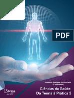 E-BOOK-Ciencias-da-Saude-da-Teoria-a-Pratica-5.pdf