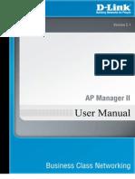 AP Manager II Manual 032309 21