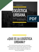LOG_STICA_urbana._1_