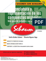 Emilio Quiñoa Cabana_ Ricardo Riguera Vega - Serie Schaum. Nomenclatura y representación de los compuestos orgánicos. Una guía de estudio y autoevaluación. 2 Ed.-McGraw Hill (2005).pdf