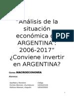 trabajo 2P- Argentina- Sara