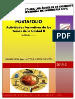 Portafolio II Unidad-DSI-I.doc