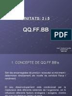 U.D 3 QQ.FF.BB