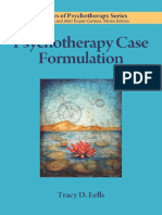 Eells - Psychotherapy Case formulation..pdf