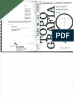 Topografia Aplicada à Engenharia Civil Vol.1.pdf