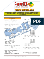 R.F.-3-RAZ MAT-SC.pdf