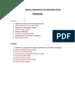 PROGRAMA NAVIDAD 2019.pdf