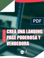 Guia-Crea-una-Landing-Page-Poderosa-y-Vendedora